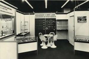 ACHEMA 1979