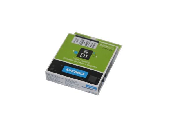 b.safe Etikettenkassette D1
