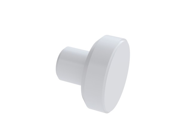 b.safe Suction Filters with PTFE membrane, PFA, PTFE